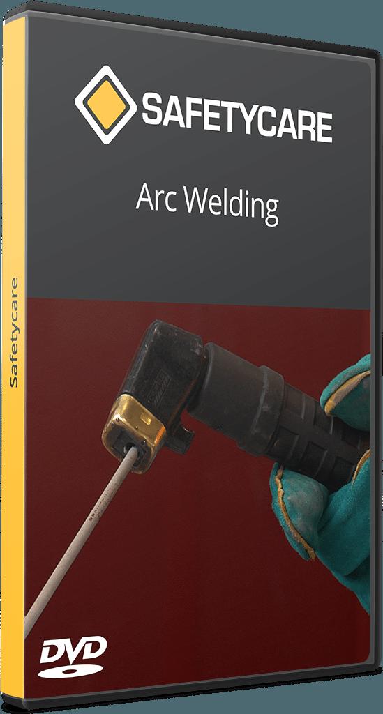 dvd_arc-welding